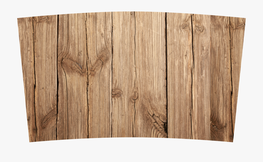 Wood clipart texture clip transparent Wood Texture, Ultra Max - Wood #2030724 - Free Cliparts on ... clip transparent