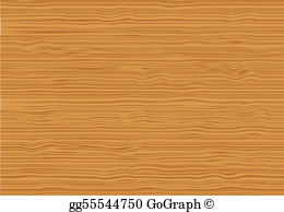 Wood clipart texture image black and white Wood Grain Clip Art - Royalty Free - GoGraph image black and white