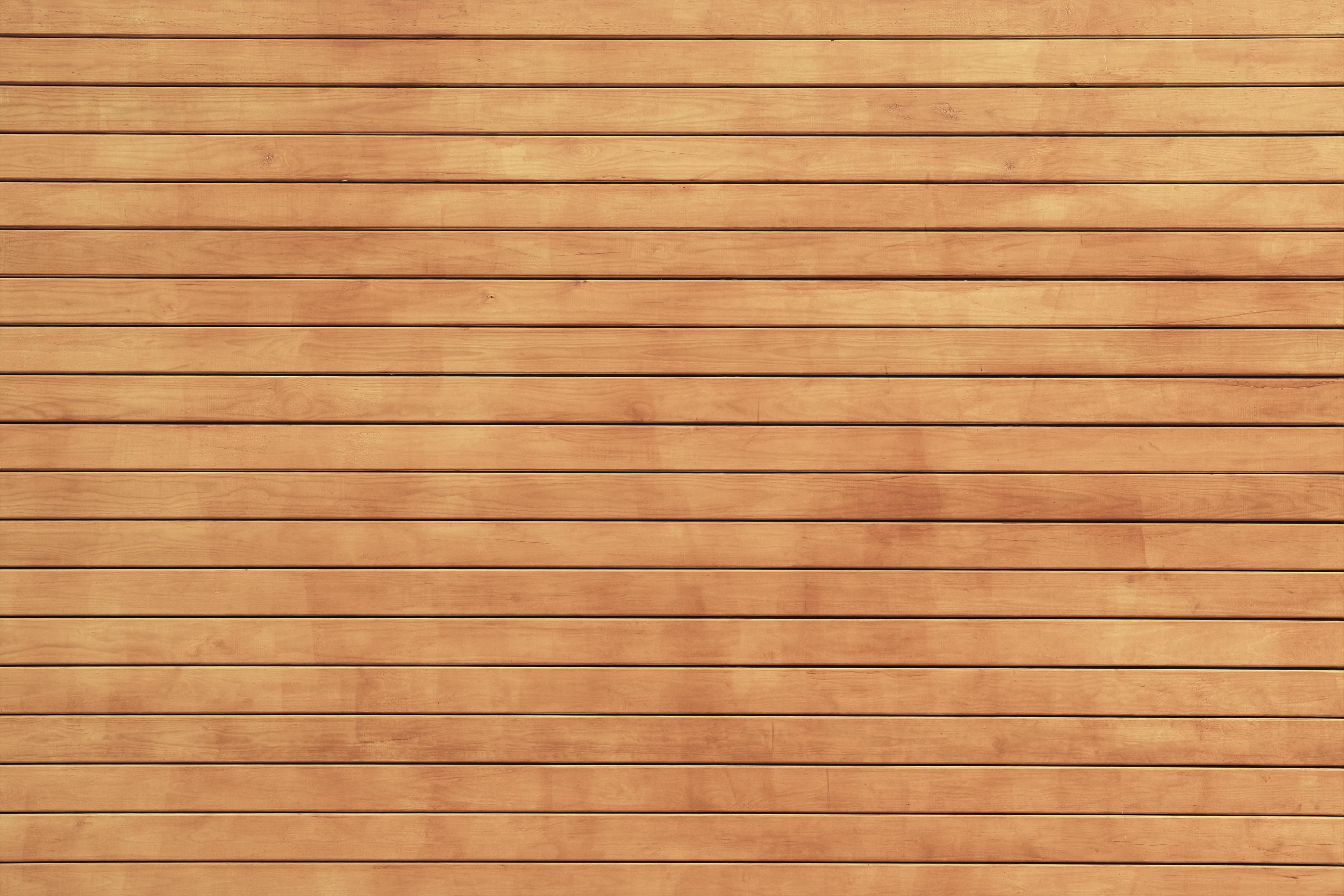 Wood clipart texture banner library Wood Texture Background | Gallery Yopriceville - High ... banner library