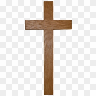Wood cross clipart transparent clip transparent library Wooden Cross PNG Images, Free Transparent Image Download - Pngix clip transparent library
