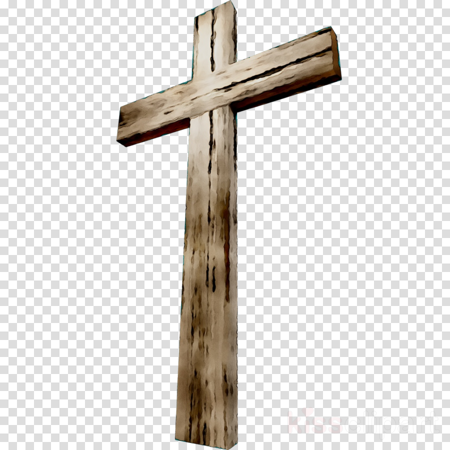 Wood cross clipart transparent picture freeuse stock Wood Background clipart - Cross, Wood, Furniture ... picture freeuse stock