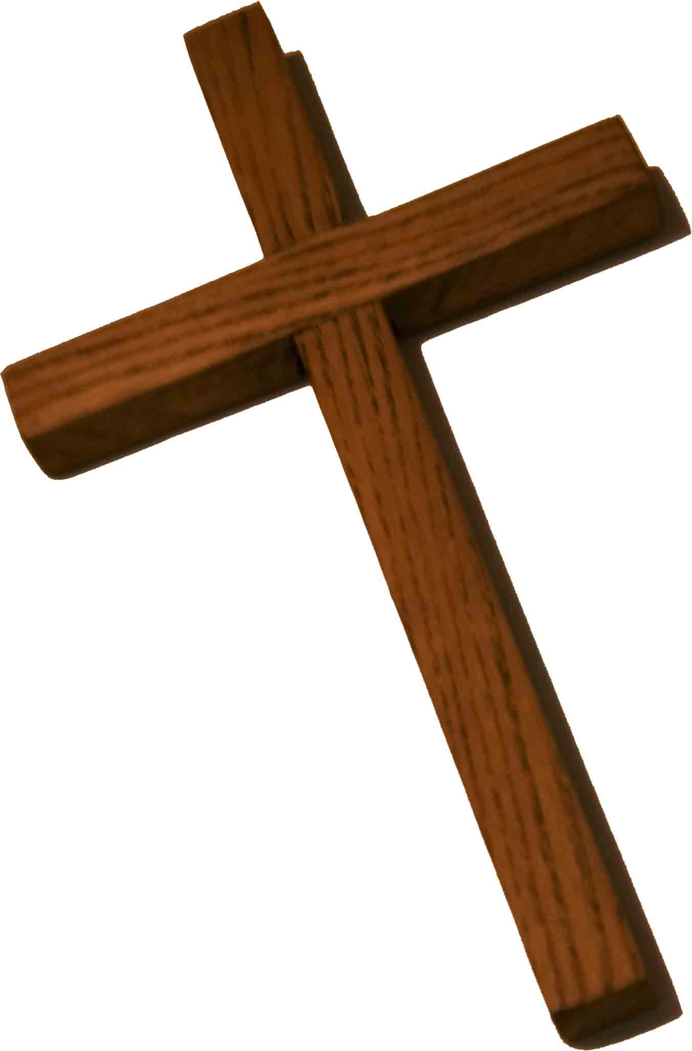 Wood cross clipart transparent clip art black and white Holy Cross Clipart - Wooden Cross Transparent Background ... clip art black and white