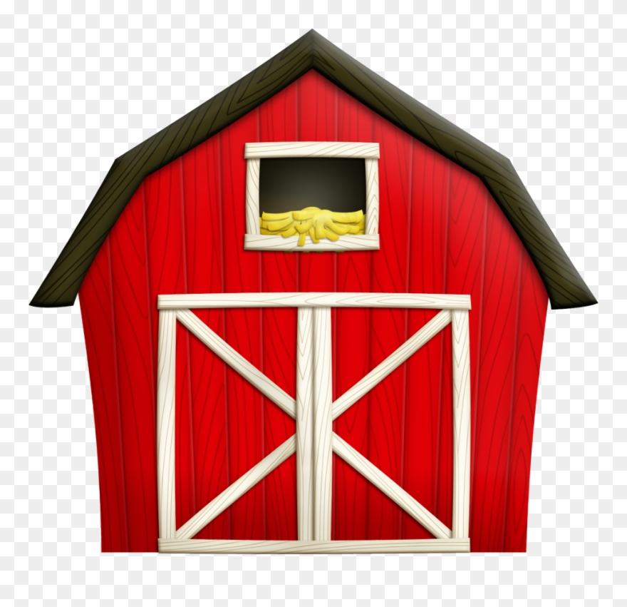 Wood farm house clipart png free download View Album On Yandex - Farm House Clipart Png Transparent ... png free download