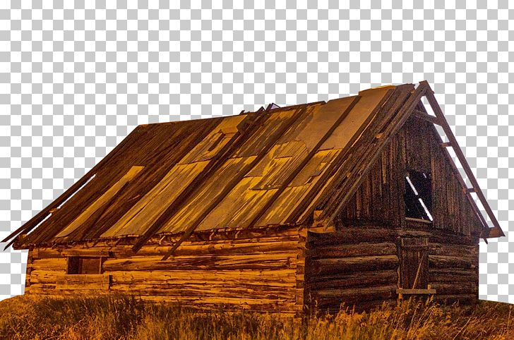 Wood farm house clipart free library Old Farmhouse PNG, Clipart, Angle, Atmosphere, Barn ... free library