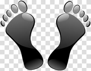 Wood flat feet footprint clipart vector transparent stock Person walking on sand, Footprint Beach Sand Sole, Woman on ... vector transparent stock