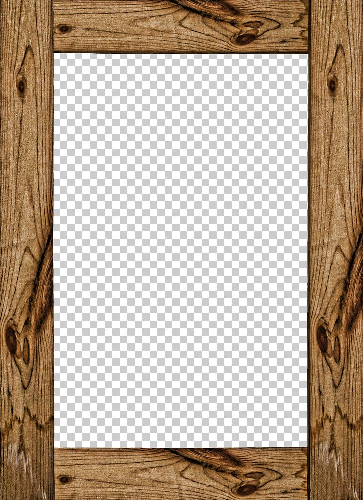 Wood frames clipart png picture royalty free library Wood Frame PNG, Clipart, Adobe Illustrator, Block, Border ... picture royalty free library