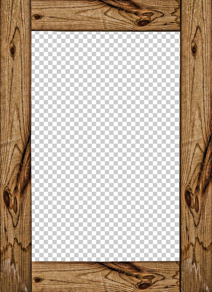 Wood frame border clipart banner library Wood Frame PNG, Clipart, Adobe Illustrator, Block, Border ... banner library
