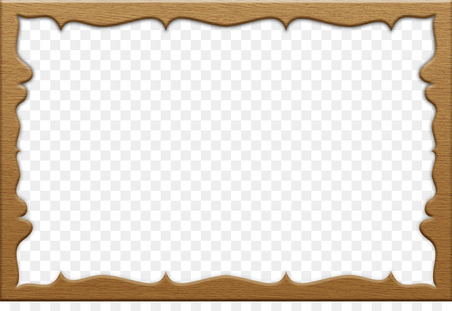 Wood frames clipart png vector transparent Wood Frame Frame png download - 969*647 - Free Transparent ... vector transparent