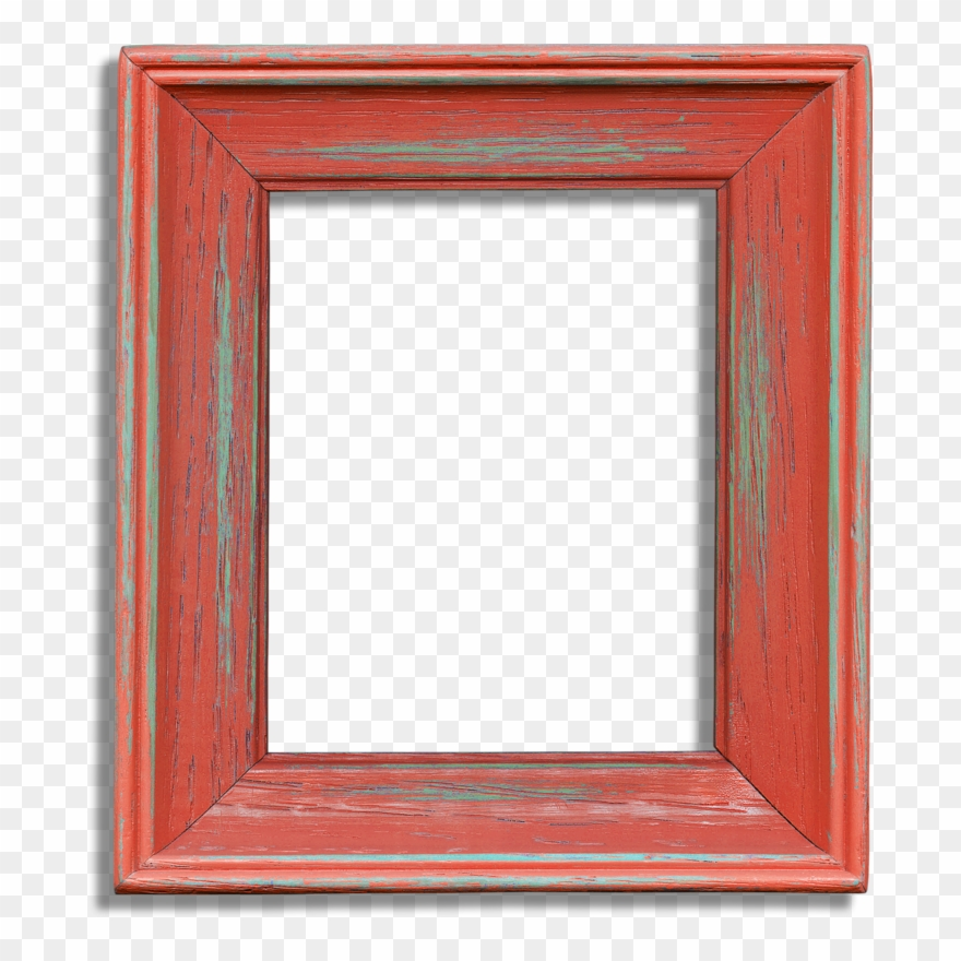 Wood frames clipart png clip art royalty free stock Picture Frame Clipart Picture Frames Wood - Square Pictures ... clip art royalty free stock