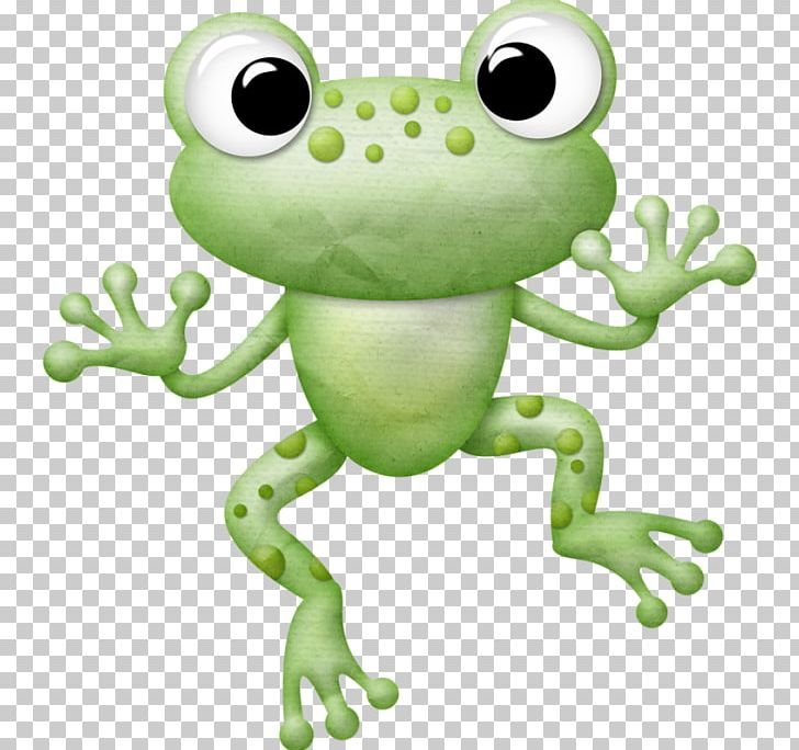 Wood frog clipart clip art black and white library Frogs (Ranas) Cuteness Wood Frog PNG, Clipart, Amphibian ... clip art black and white library