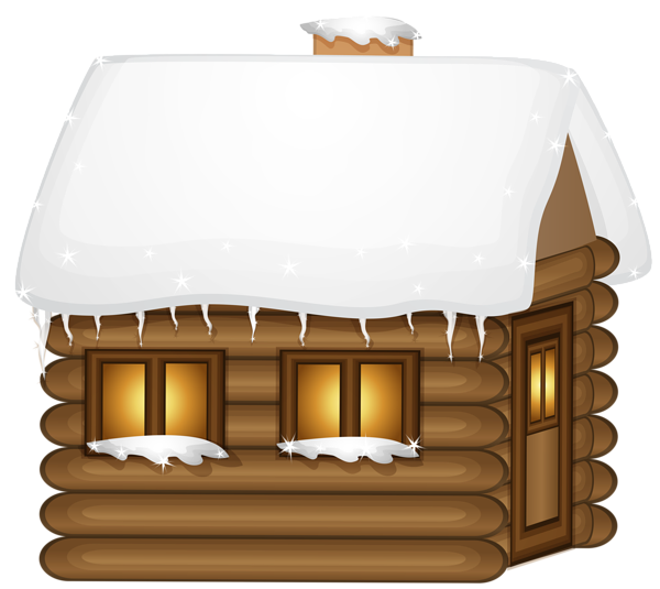 Wood house clipart png download 28+ Collection of Wooden House Clipart | High quality, free cliparts ... png download