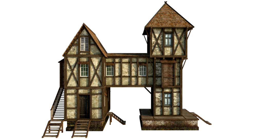 Wood house clipart clip download Free Wooden House PNG Free Download - peoplepng.com clip download
