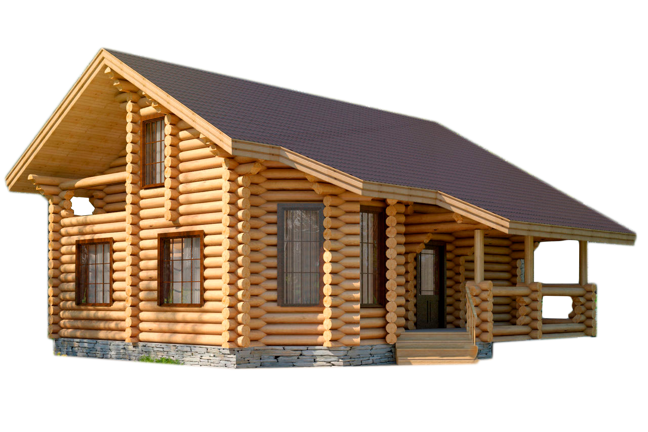 Wood house clipart jpg transparent stock House PNG Image - PurePNG | Free transparent CC0 PNG Image Library jpg transparent stock