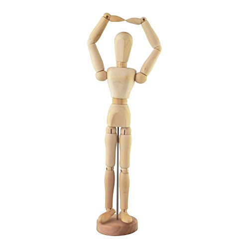 Wood mannequin clipart picture royalty free stock Collection of Mannequin clipart | Free download best ... picture royalty free stock