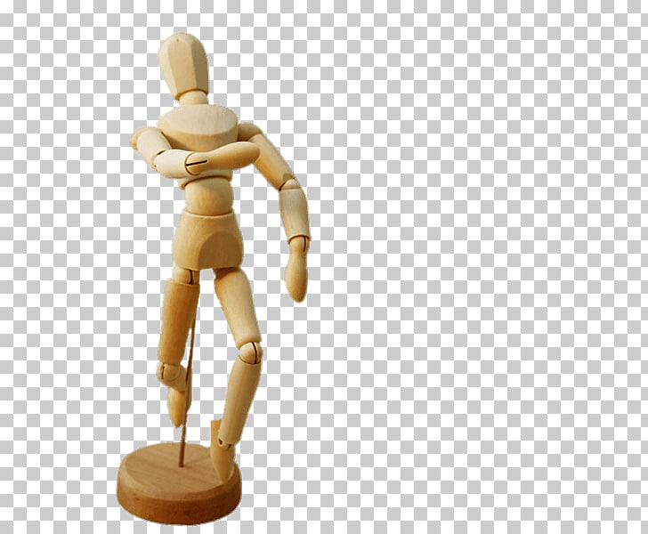 Wood mannequin clipart png freeuse download Small Wooden Articulated Mannequin Front, wooden decor ... png freeuse download