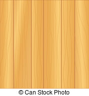 Wood panel background clipart vector freeuse Wood panel Stock Illustrations. 26,519 Wood panel clip art ... vector freeuse