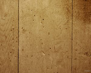 Wood panel background clipart clip art royalty free Wood Panel Background – Bible Clipart clip art royalty free