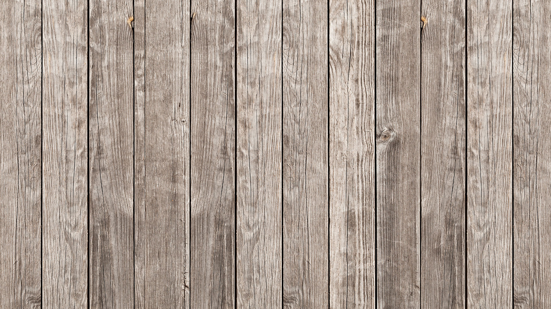 Wood panel background clipart clipart black and white download Best 53+ Wood Paneling Desktop Background on HipWallpaper ... clipart black and white download