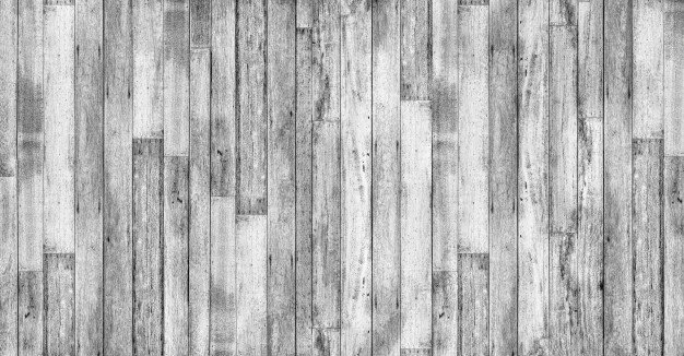Wood panel background clipart graphic royalty free download Wood Texture Vectors, Photos and PSD files | Free Download graphic royalty free download
