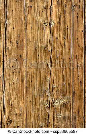 Wood panel background clipart image transparent Old cracked wood panel background vertical image transparent