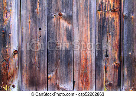 Wood panel background clipart freeuse download Wooden textures, Wood panel background, Texture of wooden boards. freeuse download