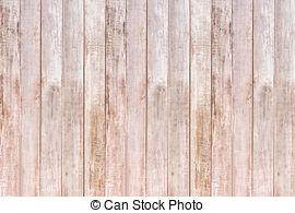 Wood panel background clipart clip transparent stock Vertical brown wood panel background. stock photo - Search ... clip transparent stock
