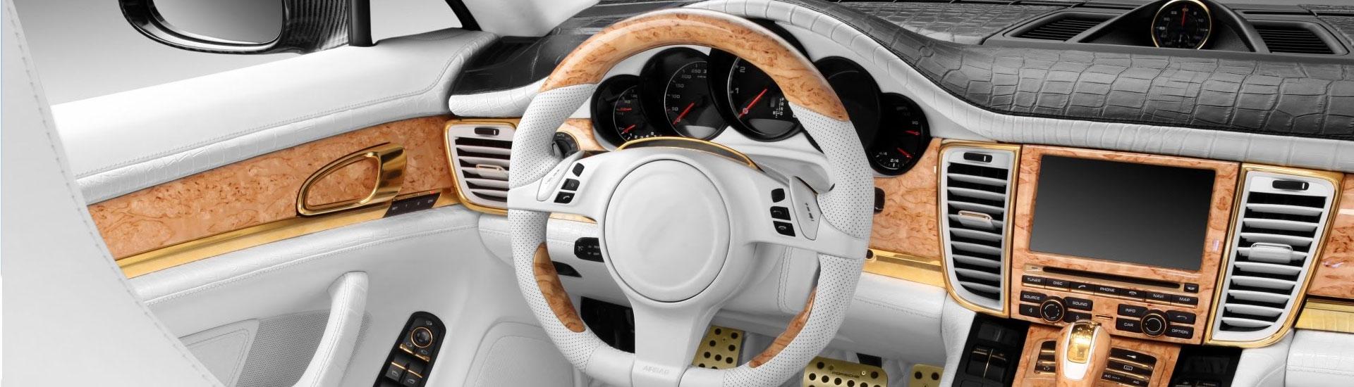 Wood paneled car clipart royalty free Dash Kits | Custom Dash Kits | Wood Trim royalty free