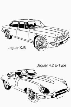 Wood paneled car clipart black and white picture black and white stock 86 Best cars images in 2016 | Templates, Jeeps, Sketches picture black and white stock