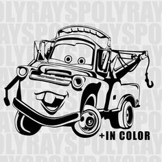 Wood paneled car clipart black and white clipart royalty free library 76 Best car scroll saw ideas images in 2019 | Scroll saw ... clipart royalty free library