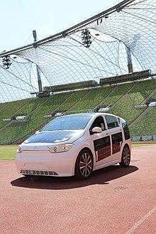 Wood paneled car clipart jpg download Solar car - Wikipedia jpg download