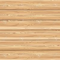 Wood paneling images clipart transparent √ Wood Panelling Panel Wall Art   Wood Wall Paneling transparent