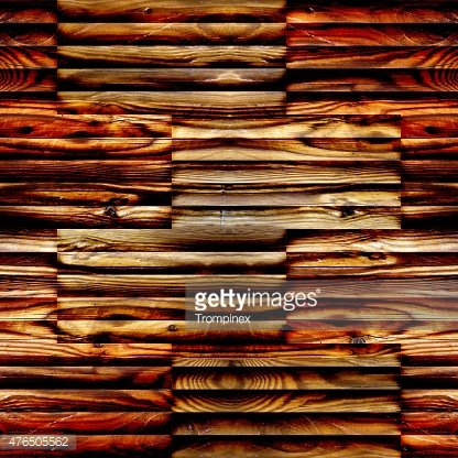 Wood paneling images clipart svg freeuse download Abstract Wooden Paneling Seamless Background Different Color ... svg freeuse download