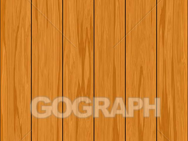 Wood paneling images clipart svg black and white download Free Wooden Floor Clipart, Download Free Clip Art on Owips.com svg black and white download