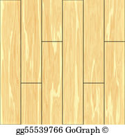 Wood panels clipart free graphic library stock Wall Paneling Clip Art - Royalty Free - GoGraph graphic library stock
