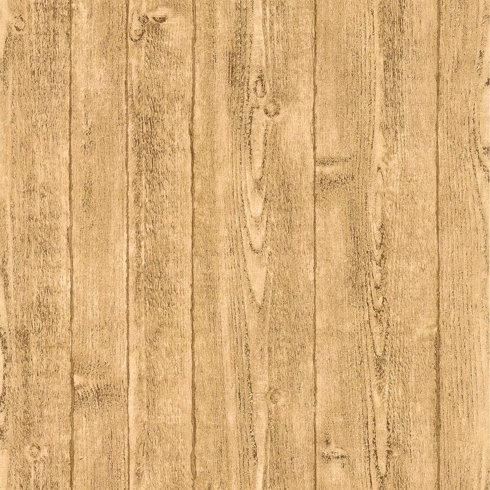Wood paneling images clipart clip art freeuse Wallpaper For Wood Paneling , (34+) image collections of ... clip art freeuse