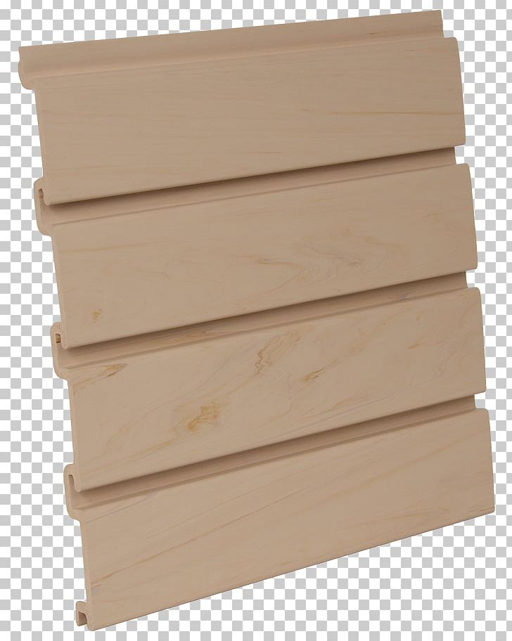 Wood paneling images clipart jpg free download Slatwall Plastic Perforated Hardboard Panelling Wood PNG ... jpg free download