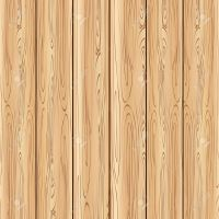 Wood paneling images clipart png free library √ Wood Panelling Panel Wall Art   Wood Wall Paneling png free library
