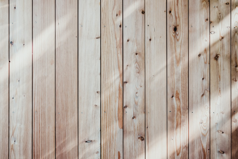 Wood panels clipart free png transparent library 20+ Wood Pictures | Download Free Images & Stock Photos on ... png transparent library