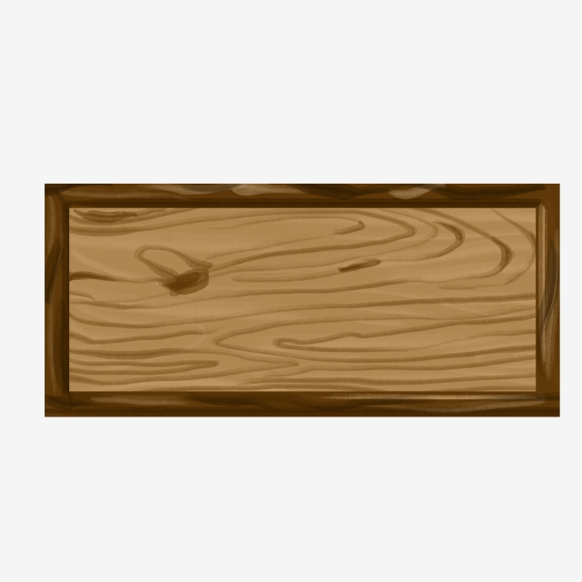 Wood plank 2x4 clipart graphic download Download for free 10 PNG Plank clipart wood board Images ... graphic download