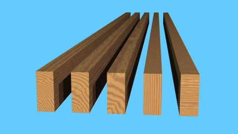 Wood plank 2x4 clipart jpg black and white Free 2X4 Cliparts, Download Free Clip Art, Free Clip Art on ... jpg black and white