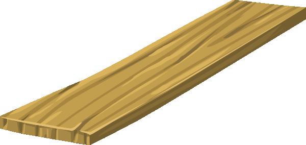 Wood plank 2x4 clipart clipart transparent 49+ Wood Plank Clipart | ClipartLook clipart transparent