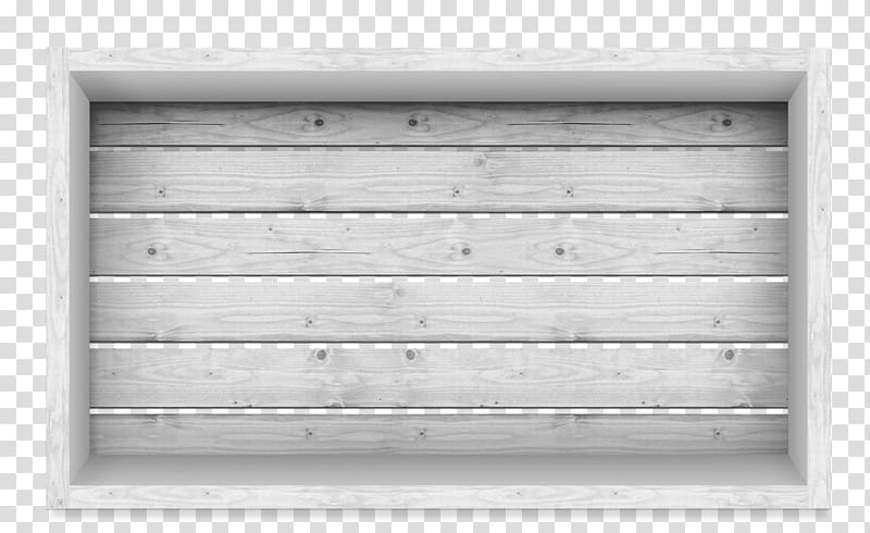 Wood plank black white clipart picture freeuse download White wooden frame, Chest of drawers Black and white Wood ... picture freeuse download