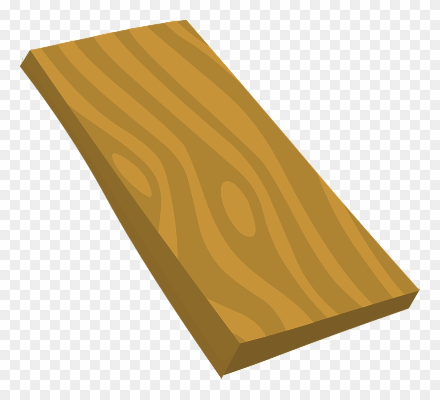 Wood planks clipart free download Png Freeuse Stock Clip Image Wooden - Wooden Plank Clip Art ... free download