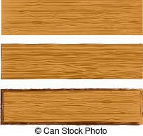 Wood planks clipart clip royalty free stock Wood planks Vector Clip Art EPS Images. 27,383 Wood planks ... clip royalty free stock