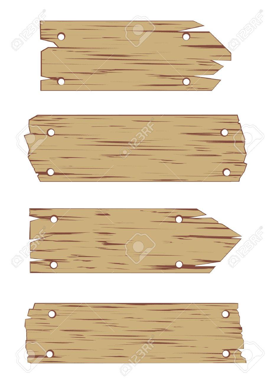Wood planks clipart svg clip art Plank clipart wood sign - 126 transparent clip arts, images ... clip art