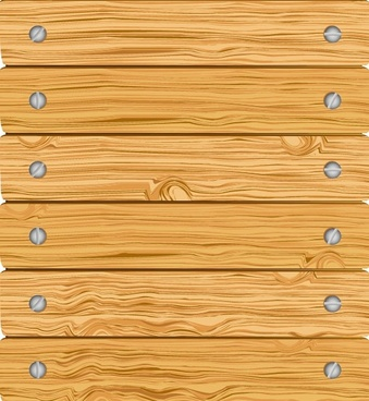 Wood planks clipart svg banner transparent stock Wood free vector download (1,084 Free vector) for commercial ... banner transparent stock