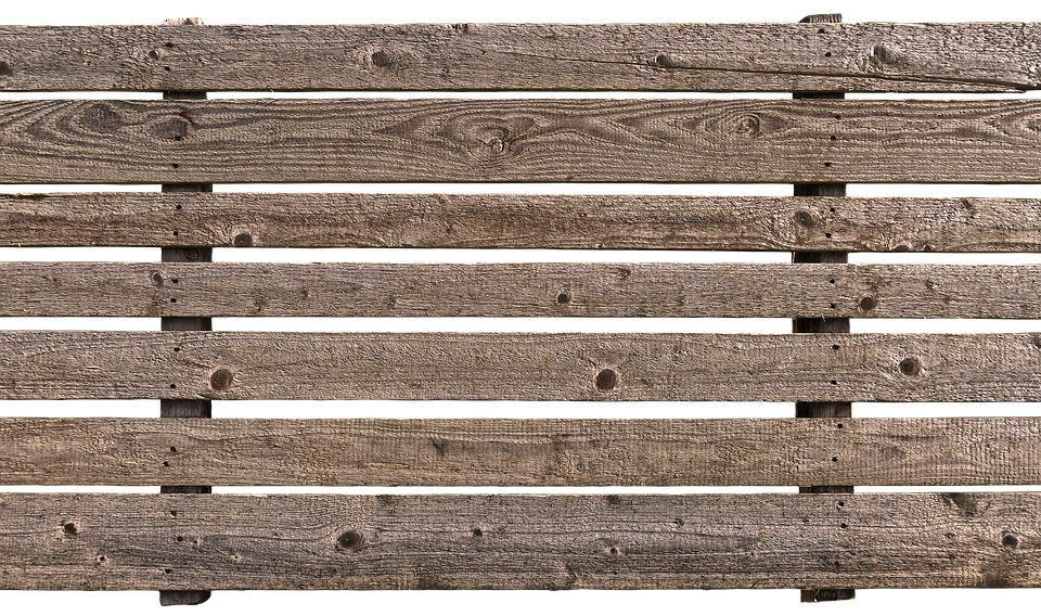 Wood planks pallets clipart clip art freeuse library Palette wall clipart images gallery for free download | MyReal clip art freeuse library