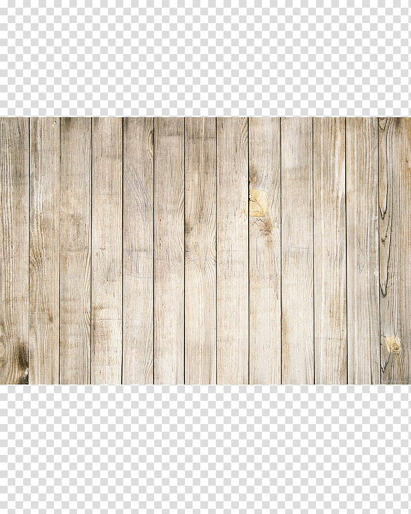 Wood planks pallets clipart clip black and white stock Paper Wood Dxe9coration Wall , Wooden wood flooring, brown ... clip black and white stock