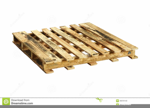 Wood planks pallets clipart image royalty free stock Wood Pallet Clipart | Free Images at Clker.com - vector clip ... image royalty free stock