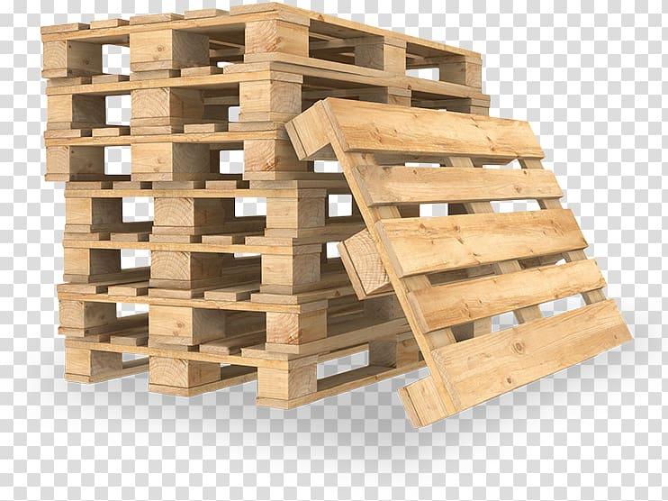 Wood planks pallets clipart jpg royalty free Pallet Wooden box Warehouse Crate Transport, dubai ... jpg royalty free